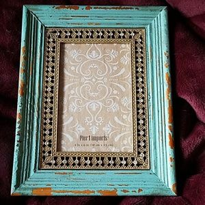 Pier 1 Imports Frame